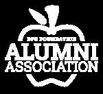 BPS Alumni Association logo