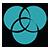 CFSC Program Icon