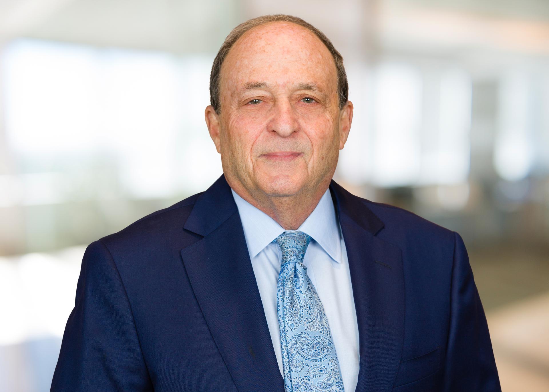 Marty Cass - Board of Director's Spotlight