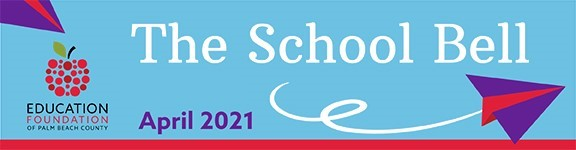 EFPBC School Bell