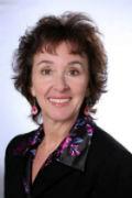 Lisa Park - Board of Director's Spotlight