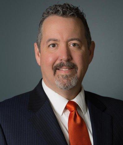 Jim Moore - Board of Director's Spotlight