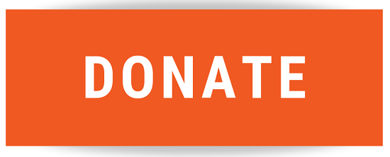 https://justassociates.org/en/donate