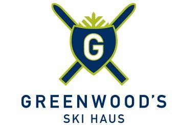 Greenwood's