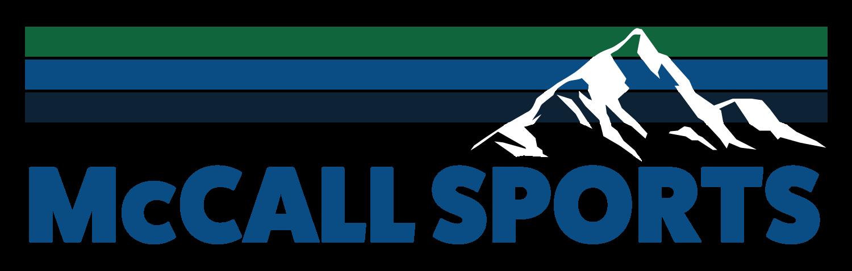 McCall Sports