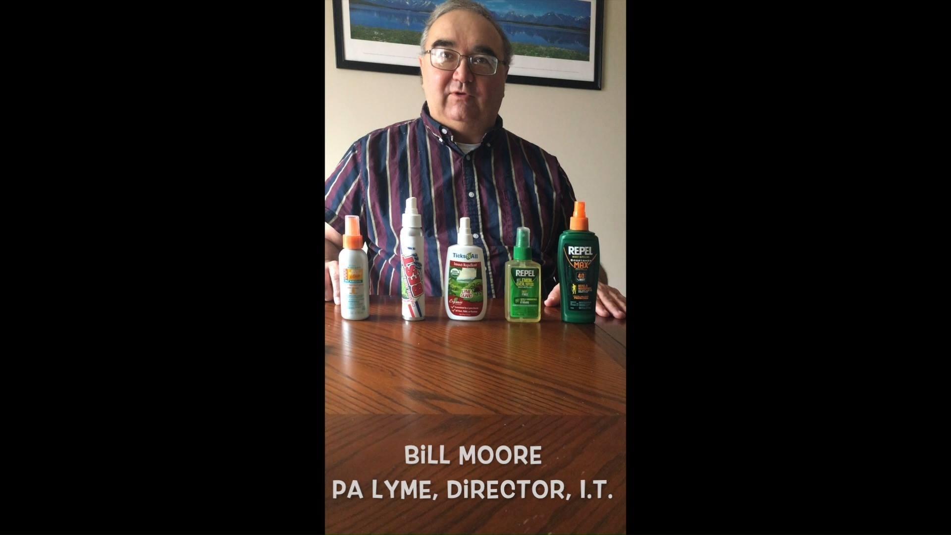 bill-moore