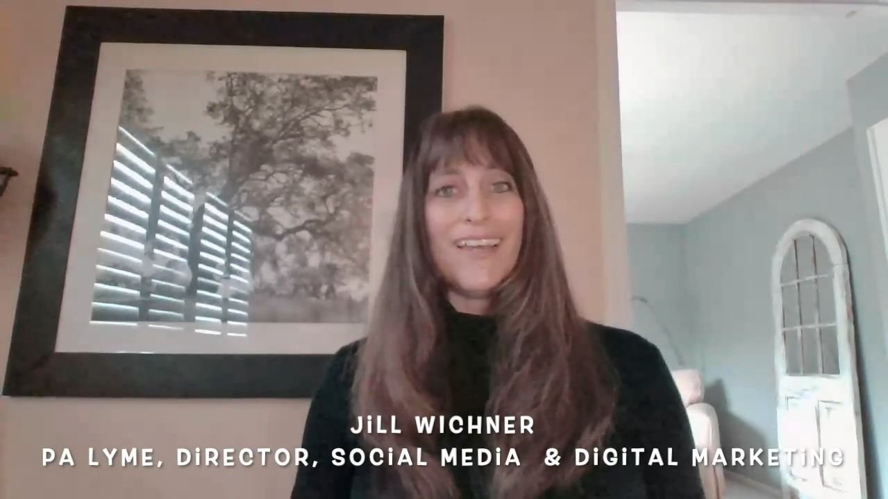 jill-wichner