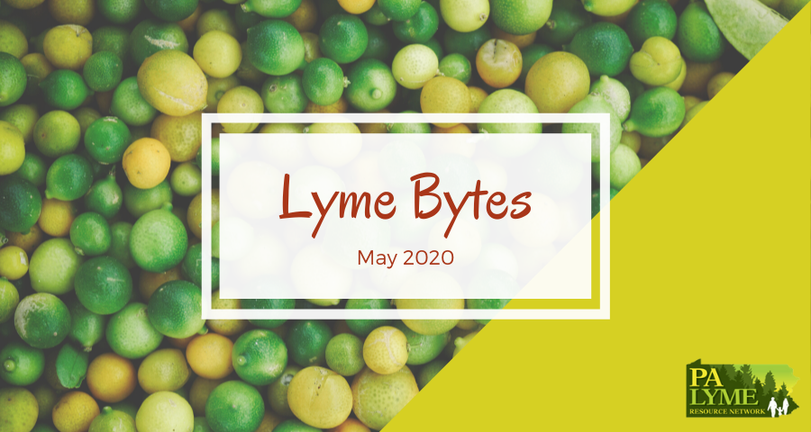 pa-lyme-resource-network-newsletter-may-2020