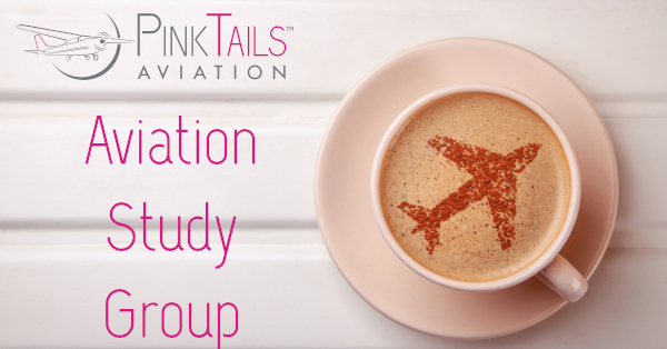 study with us and the Aviation Study Group