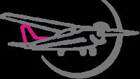 PinkTails Aviation Academy