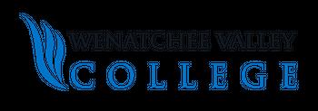 Wenatchee Valley College event