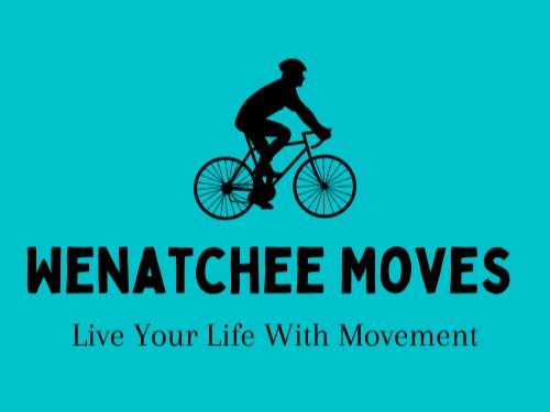 Wenatchee Moves